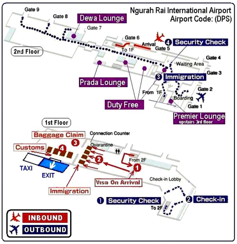 airportbalishema1max